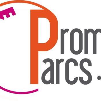 Billetterie Promo parcs enfant 3-11 ans Zoo de Jurques