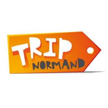 Billetterie Trip Normand Adulte Zoo de Jurques
