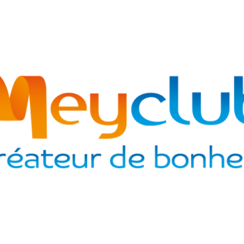 Billetterie Meyclub enfant 3-11 ans Zoo de Jurques
