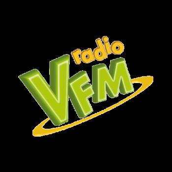 Entrée gratuite partenariat VFM Nocturnes au Zoo